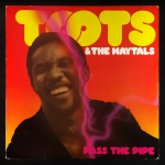 Toots & The Maytals