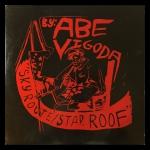Abe Vigoda