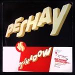 Peshay Vs DJ Shadow / DJ Die Vs DJ Shadow