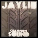 Jaylib