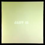 JARV IS... (Jarvis Cocker)