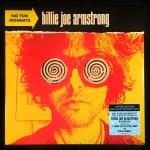 Billie Joe Armstrong (Green Day)