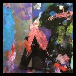 Burnt Friedman W/ Daniel Dodd-Ellis