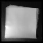 """Внешние плотные конверты для 10"""" пластинок"""