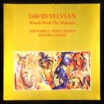 David Sylvian / Jon Hassell / Steve Jansen / Holger Czukay