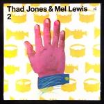 Thad Jones / Mel Lewis Orchestra