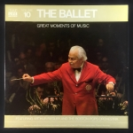 Arthur Fiedler / The Boston Pops Orchestra