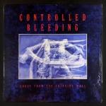 Controlled Bleeding