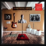 Neal Morse / MIke Portnoy / Randy George