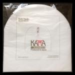 """Внутренние антистатические конверты для 12"""" пластинок KATTA Sleeves"""
