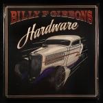 Billy Gibbons