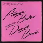 Adrian Belew / David Bowie